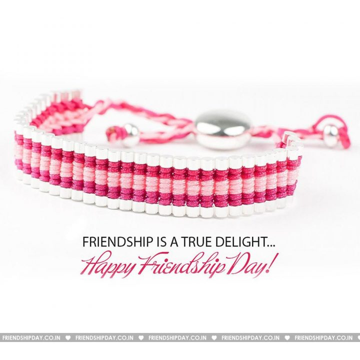 speech about friendship day   Happy Friendship Day Messages